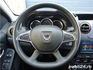 Dacia Duster - imagine 17