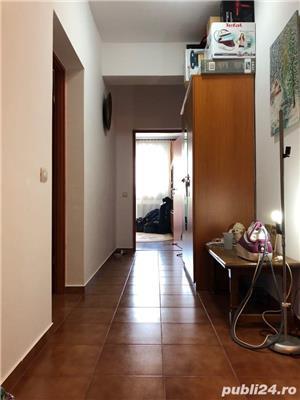 Apartament 2 camere-Cartierul Latin; Spatios si bine ingrijit - imagine 4