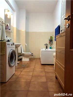 Apartament 2 camere-Cartierul Latin; Spatios si bine ingrijit - imagine 2