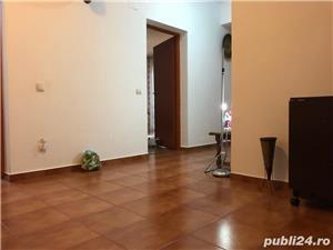 Apartament 2 camere-Cartierul Latin; Spatios si bine ingrijit - imagine 5