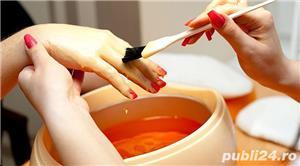 Caut fata-studenta pentru masare cu ulei de argan -Bistrita-Nasaud - Nu este necesara experienta - imagine 3