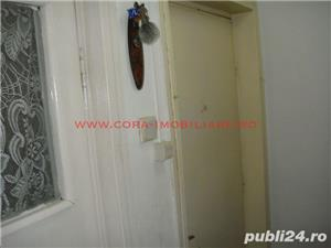 Ultracentral Parter Apartament 2 Camere Moreni Dambovita - imagine 7
