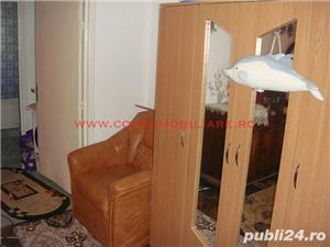 Ultracentral Parter Apartament 2 Camere Moreni Dambovita - imagine 4