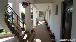 Camere de inchiriat / Cazare Costinesti Vila Alphecca - imagine 9
