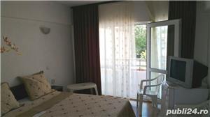 Camere de inchiriat / Cazare Costinesti Vila Alphecca - imagine 4