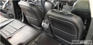 LATITUDE/ 2013- VAND- SCHIMB/ LIMUSINE/ AUTOMATA/ NAVI, senz-camera/Foarte curata si îngrijita - imagine 14