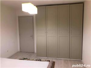 Proprietar Inchiriez apartament 3 camere Medicina - imagine 1