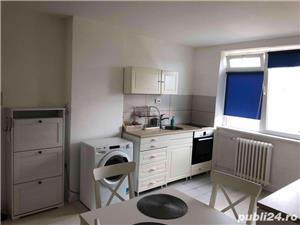 Proprietar Inchiriez apartament 3 camere Medicina - imagine 7