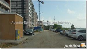 teren de vanzare constanta zona gara ideal bloc cod vt 616 - imagine 4
