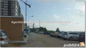 teren de vanzare constanta zona gara ideal bloc cod vt 616 - imagine 3