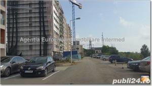 teren de vanzare constanta zona gara ideal bloc cod vt 616 - imagine 5