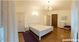 Inchiriez apartament 3 camere - imagine 5