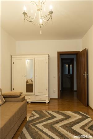 Inchiriez apartament 3 camere - imagine 6