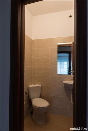 Inchiriez apartament 3 camere - imagine 7