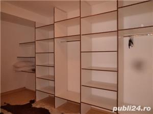 apartament 3 camere modern, vila, Stefan cel Mare - imagine 6