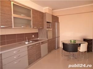 apartament 3 camere modern, vila, Stefan cel Mare - imagine 4