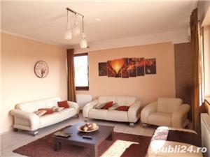 apartament 3 camere modern, vila, Stefan cel Mare - imagine 2