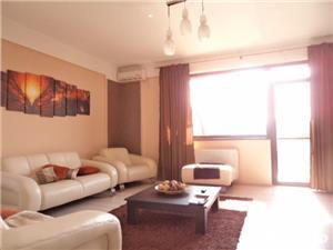 apartament 3 camere modern, vila, Stefan cel Mare - imagine 3