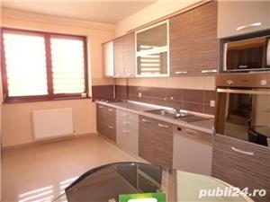apartament 3 camere modern, vila, Stefan cel Mare - imagine 5