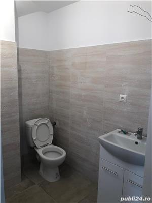 Vila 4 camere_moderna_finalizata_apropiere metrou_Berceni-Leonida - imagine 7