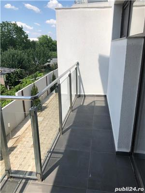 Vila 4 camere_moderna_finalizata_apropiere metrou_Berceni-Leonida - imagine 5