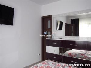 Vila, 400mp curte, Rosu, 10 min Militari Shopping Center - imagine 8