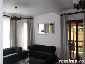 Vila, 400mp curte, Rosu, 10 min Militari Shopping Center - imagine 12