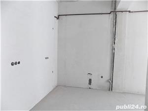 Parcare Privata! Apartament 3 camere etaj 2. CONSTRUCTOR - imagine 5