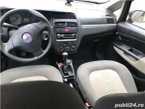 Fiat Linea - imagine 3