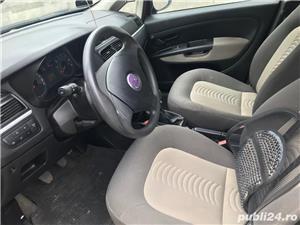 Fiat Linea - imagine 5