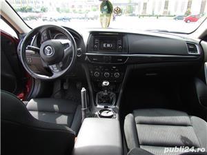 Mazda 6 - imagine 5
