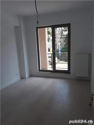 Apartament 2 camere Domenii, Parcul Copilului - imagine 2