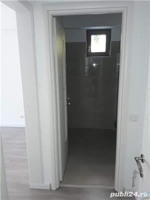 Apartament 2 camere Domenii, Parcul Copilului - imagine 4