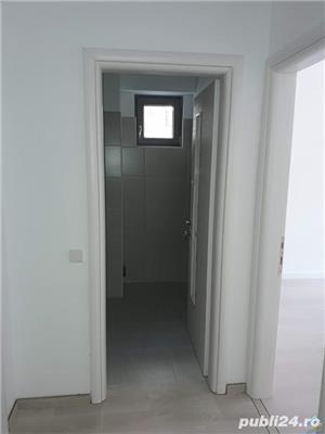 Apartament 2 camere Domenii, Parcul Copilului - imagine 5