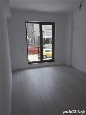Apartament 2 camere Domenii, Parcul Copilului - imagine 1