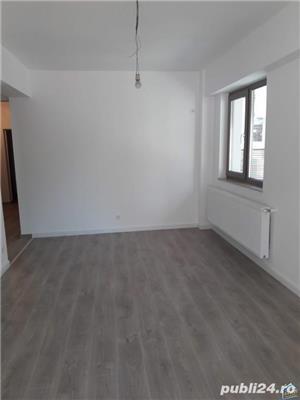 Apartament 3 camere Domenii, constructie 2018 - imagine 1