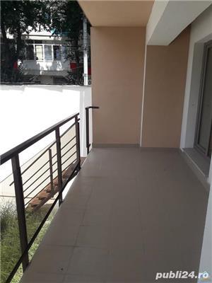 Apartament 3 camere Domenii, constructie 2018 - imagine 7