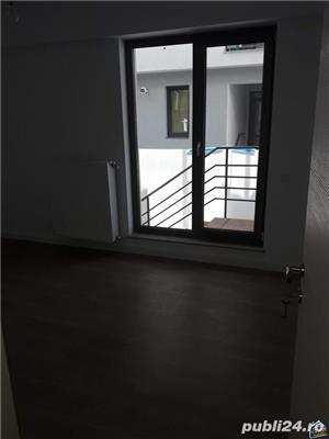 Apartament 3 camere Domenii, constructie 2018 - imagine 4
