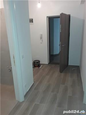 Apartament 3 camere Domenii, constructie 2018 - imagine 2