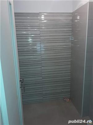 Apartament 3 camere Domenii, constructie 2018 - imagine 6