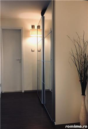 Proprietar inchiriez apartament 3 camere zona Lunei  - imagine 4