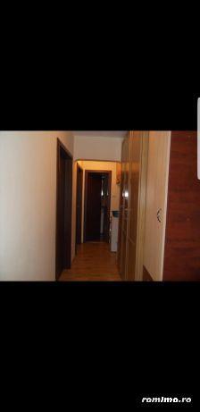 Centrala proprie, etaj 2, model mare. - imagine 5