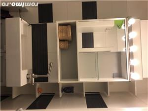 Proprietar inchiriez apartament 3 camere zona Lunei  - imagine 13