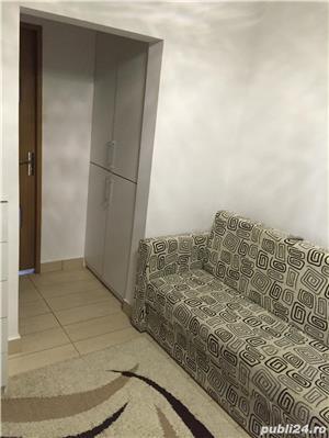 Vând Apartament 2 camere  - imagine 3