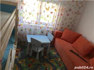 Vând Apartament 2 camere  - imagine 15