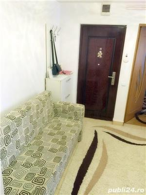 Vând Apartament 2 camere  - imagine 9