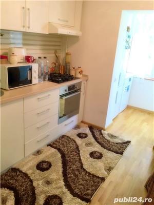 Vând Apartament 2 camere  - imagine 7