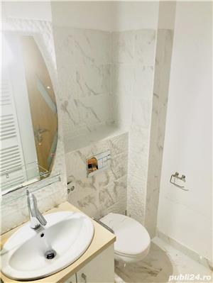 Vând Apartament 2 camere  - imagine 17