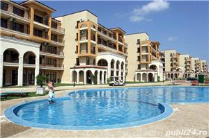 Apartament 3 camere, litoral! - imagine 9