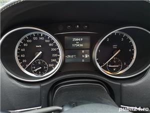Mercedes-benz ML 350 Grand Edition - imagine 7